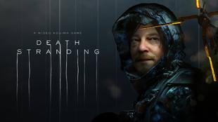 Death Stranding, de Hideo Kojima, bajará de 69,99 a 29,99 dólares.