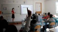 El gobierno apoyará a más de 6 millones de estudiantes de entre 0-15...