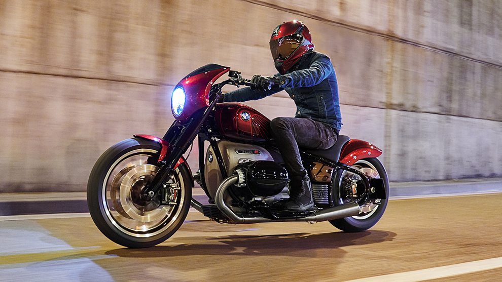 80.000 motos Euro4 podrían quedar sin venderse este año en España