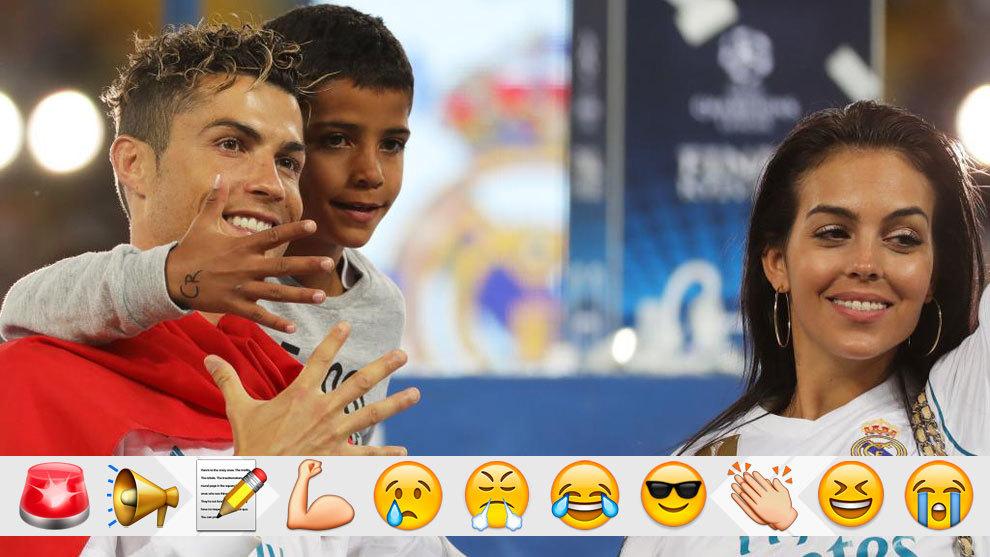Dos años sin Cristiano Ronaldo... ¿Aún queda alguien que no le eche de menos?