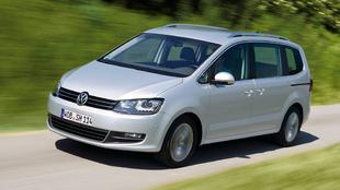 El Supremo alemán obliga a Volkswagen a indemnizar a un cliente por el Dieselgate