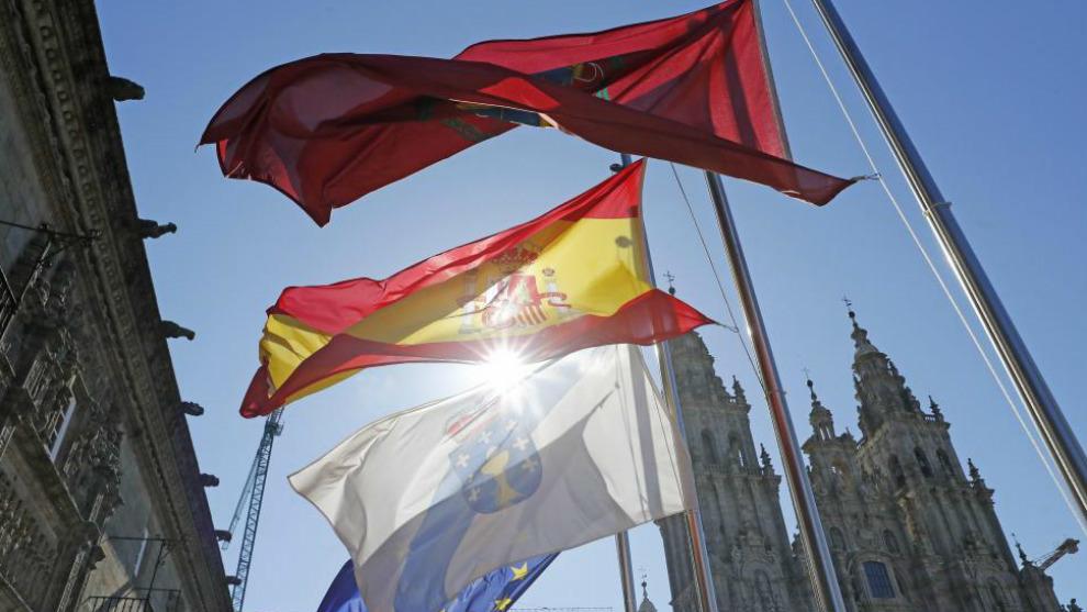 Datos coronavirus España: 27.118 muertos en total, y se siguen...