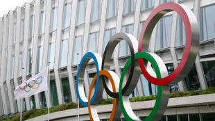 El Covid-19 es una crisis sin precedentes para el movimiento olímpico