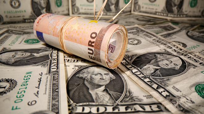 Precio Del Dólar Hoy Jueves 28 De Mayo