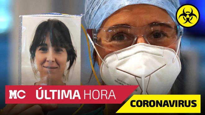 Coronavirus México hoy 29 de mayo; últimas noticias, contagios y...
