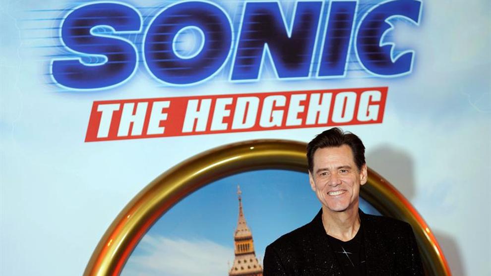 Sonic La Película: Su secuela ya está en marcha