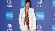 Jane Rosenthal, cofundadora y consejera delegada de Tribeca