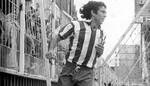 """Rubén Cano: """"Quedamos con Raúl para renovar, pero no vino, el Madrid siempre fue de tocar jugadores"""""""