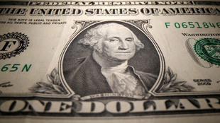 ¿A cuánto se cotiza el dólar hoy sábado 30 de mayo?