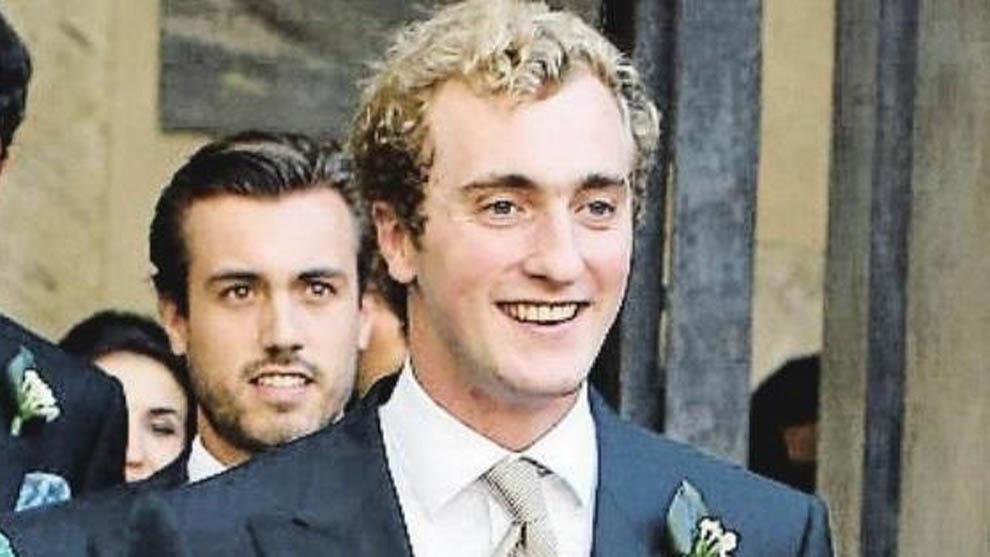 ¿Quien es el Principe Joaquin de Bélgica, positivo por coronavirus...