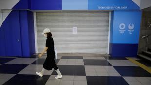 ¿Qué legado dejará Tokyo 2020?