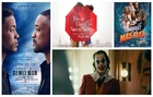 Joaquin Phoenix, Will Smith o Woody Allen, estrenos de Movistar+ en junio