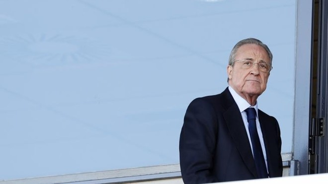 Real Madrid to announce compensation plan for season ticket holders in coming days