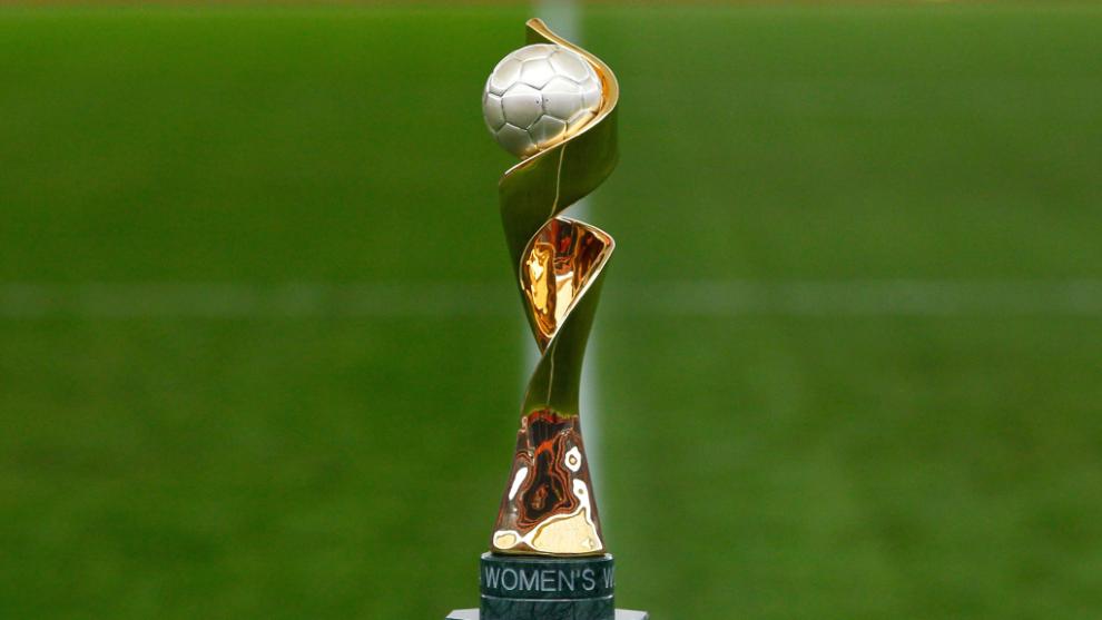 Colombia, Japón y Australia & Nueva Zelanda optan a albergar el Mundial femenino de 2023. ¿Quién lo logrará?