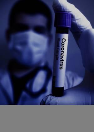 Coronavirus, última hora: China registra casos importados