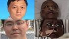 Muere el médico chino cuya piel se volvió negra por el coronavirus