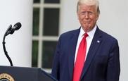 Anonymous vincula Trump con Jeffrey Epstein