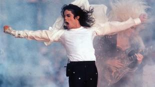 Anonymous revela el presunto audio del día previo a la muerte de Michael Jackson