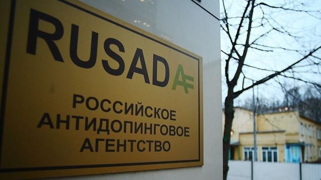 El TAS dirá la última palabra sobre la exclusión de Rusia en noviembre