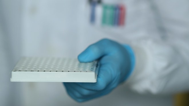 ¿Cuándo llegará la vacuna contra el coronavirus?