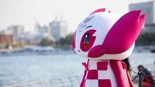 ¿Cuál será el impacto del aplazamiento de Tokyo 2020 en el COI como...