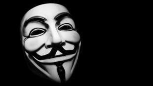 Anonymous: ¿Cuáles han sido todas sus filtraciones tras la muerte de George Floyd?