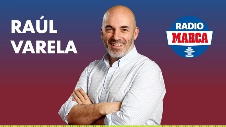"""""""Sergio Ramos no necesita de una foto con un ministro"""""""