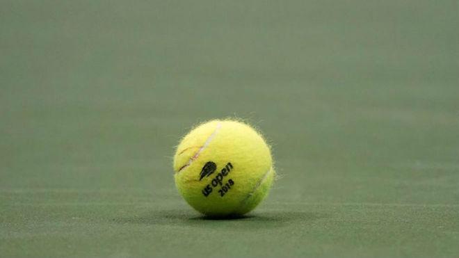 Nuevo plan: el torneo de Cincinnati, en Nueva York y la semana anterior al US Open