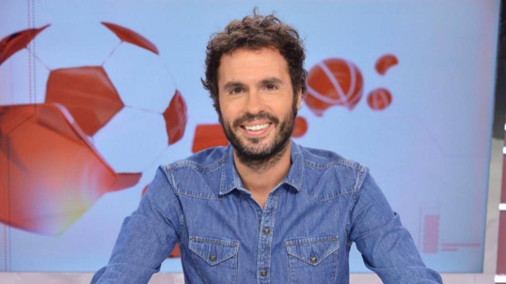 """Luis García: """"Es egoísta, injusto e irracional que algunos campos se abran"""""""