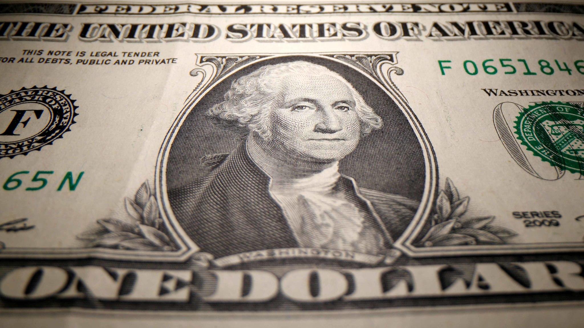 Precio Del Dólar Hoy Miércoles 3 De