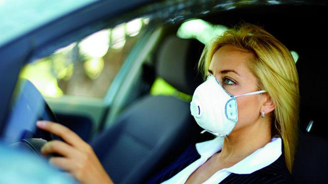 10 normas para conducir seguros y evitar accidentes tontos tras el confinamiento