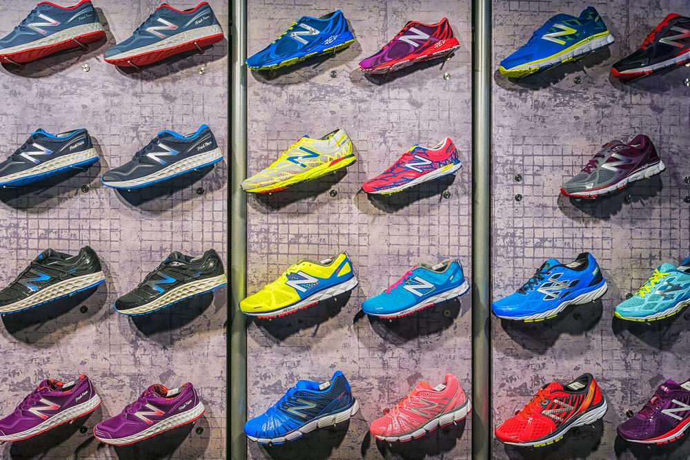 MARCA ofertas: mascarillas personalizadas, patinetes eléctricos al 52%, un Samsung Galaxy S20 por 100 euros menos, zapatillas de deporte...