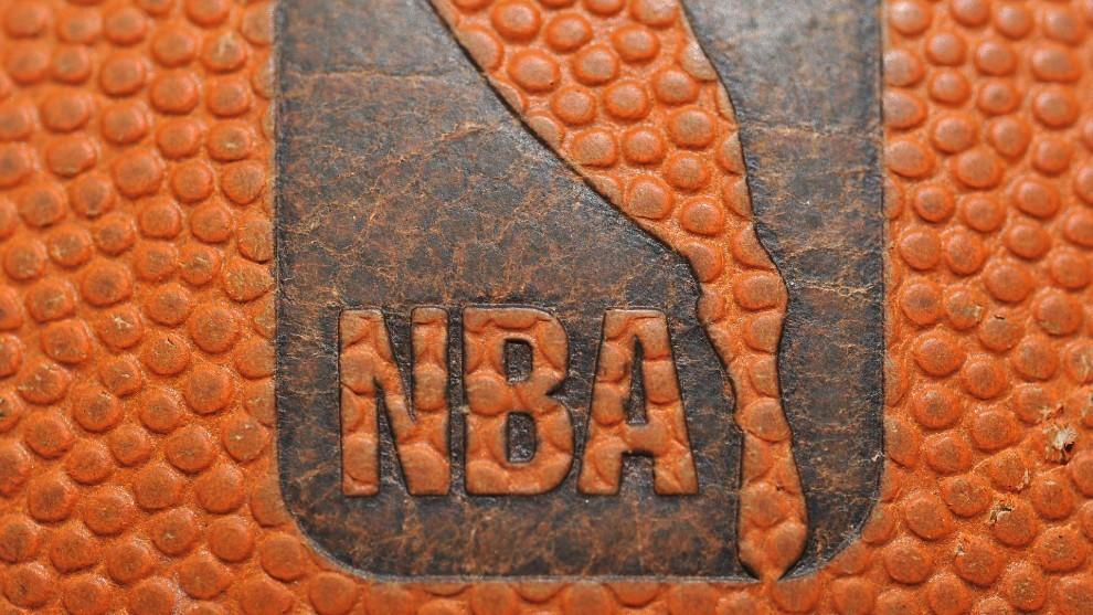 Vuelve la NBA: 22 equipos lucharán por el anillo del 31 de julio al 12 de octubre