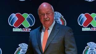 Bonilla declaró ante las autoridades.