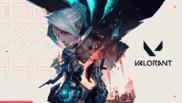 Valorant ya está aquí: todo sobre el lanzamiento oficial