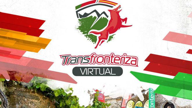La Transfronteriza y el campeonato Ibérico de trail celebrarán su modalidad virtual