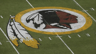 Así luce el escudo del equipo.