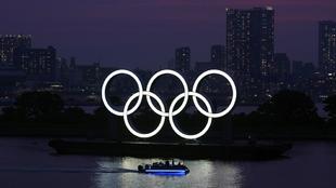 Tokyo 2020 podría llevarse a cabo sin público