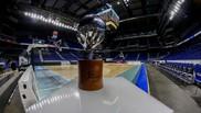 La fase final de la Liga ACB ya tiene calendario y horarios