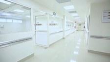 Fundación Carlos Slim dona 30 millones en fortalecimiento hospitalario
