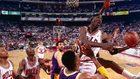 La jugada más icónica de Michael Jordan cumple años