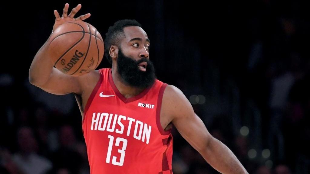 WZ Westbrook # 0 Rockets Juventud Nombre del Jugador Y N/úmero De La Camiseta De Edici/ón De La Ciudad Alero Azul De Los Hombres De Jersey,2,S:170cm//50~65kg