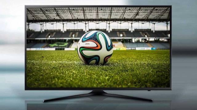 La agenda de una semana con Primera, Segunda, Bundesliga y Coppa Italia
