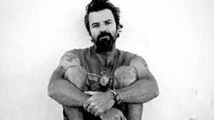 Muere a los 53 años Pau Donés, cantante de Jarabe de Palo