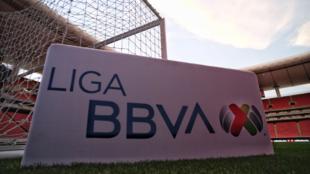 El repechaje regresa al fútbol mexicano