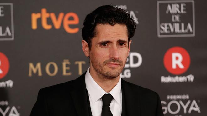 El actor Juan Diego Botto se estrenará como director con 'En los...