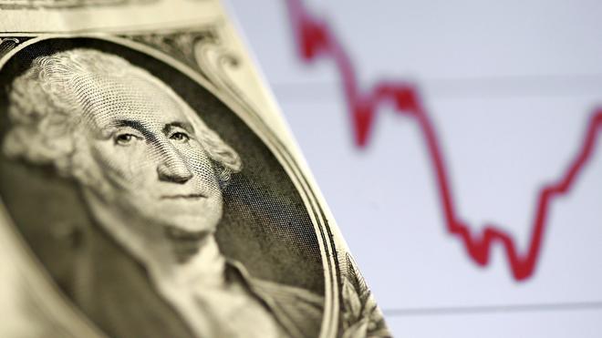 Precio Del Dólar Hoy Viernes 12 De