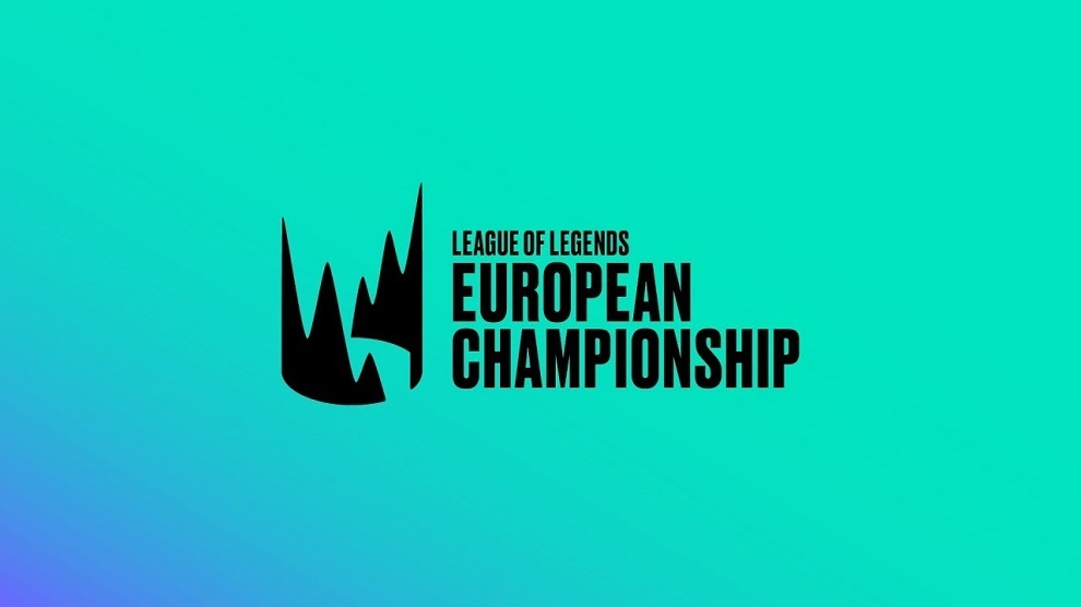 Todo sobre el regreso de la liga europea (LEC) de League of Legends