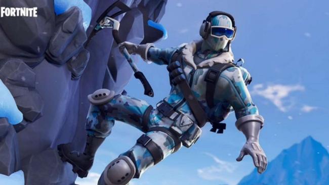 Fortnite: todo lo que necesitas para vivir el esperado estreno de la tercera temporada