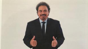 Reveladoras confesiones de Hugo Sánchez tras su paso por el Atlante